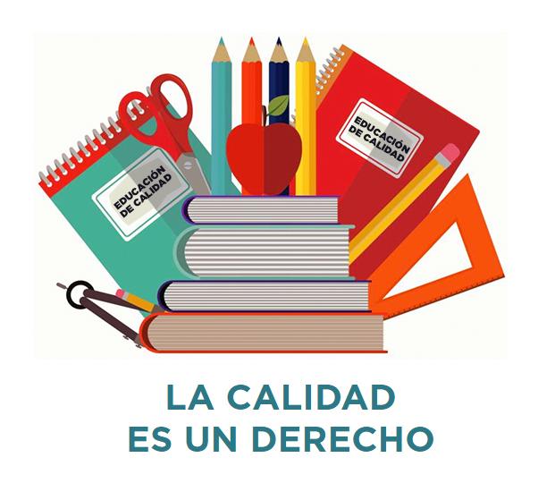 https://mascorazon.entreculturas.org/