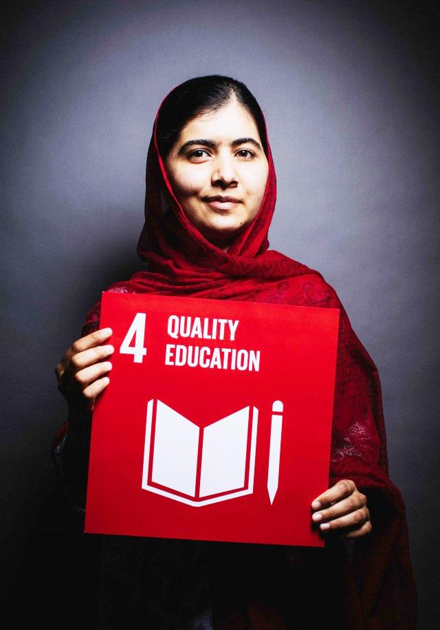 https://mascorazon.entreculturas.org/Malala%20apoya%20el%20ODS%204%20en%20defensa%20del%20derecho%20a%20la%20educaci%C3%B3n