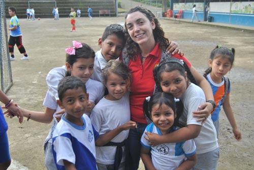 https://mascorazon.entreculturas.org/Rebeca%20Manso%2C%20voluntaria%20en%20Ecuador