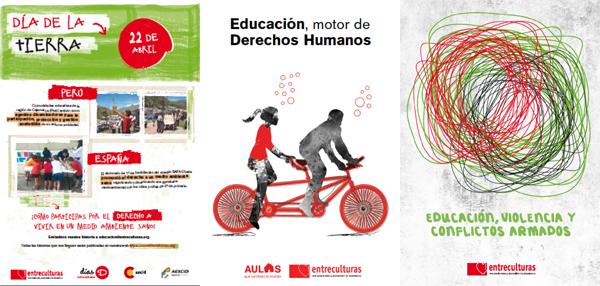 https://mascorazon.entreculturas.org/Materiales%20did%C3%A1cticos%20y%20formativos